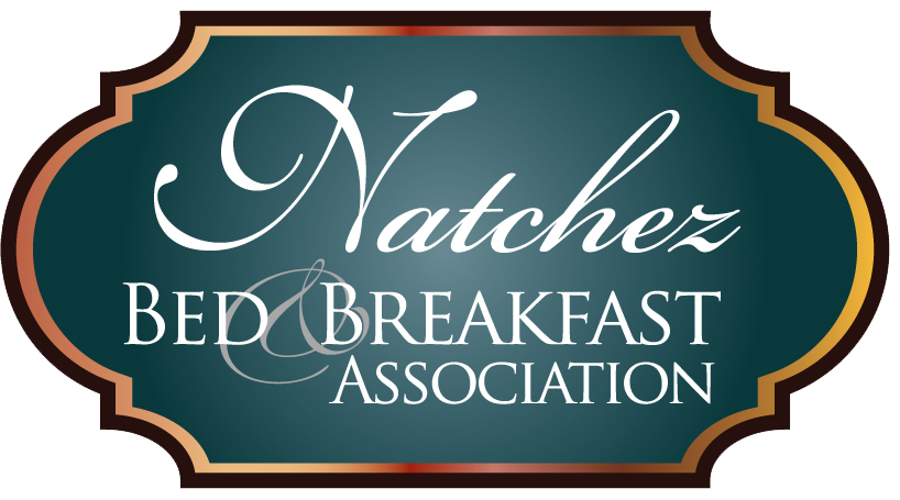 Natchez B&B Association
